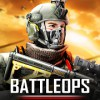 BattleOps Mod Apk 1.2.1 Hack(Unlimited Gold,Diamonds,Bullets) + Obb for android
