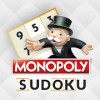 Monopoly Sudoku - Complete puzzles & own it all!