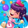 Super Candy Ball ⭐ Brain Blast