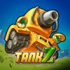 Tank Z 55 Apk + Data for android
