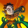 Zombie Idle Defense 1.5.59 Apk + Mod (Unlimited Gold/Money) for android