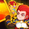 Hero Rescue 2 1.0.10 Apk + Mod (Unlimited Money/Lives) for android