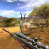 Hunting Clash: Hunter Games – Shooting Simulator 2.21a Apk + Mod (100% accuracy shot) for android