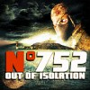 Number 752 Out of Isolation: Horror in the prison 1.091 Apk + Data for android
