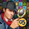 Sherlock: Hidden Match-3 Cases 1.6.603 Apk + Mod (Unlimited Money) for android