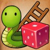 Snakes & Ladders King 20.04.02 Apk + Mod (Unlimited Money) for android