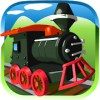 Train Tiles Express Puzzle 1.7.2 Apk + Mod (Unlocked Levels) for android