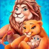 ZooCraft: Animal Family 8.2.5 Apk + Mod (Unlimited Money) + Data for android