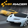 MR RACER : Car Racing Game 2020 - ULTIMATE DRIVING