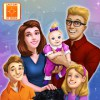 Virtual Families 3 Mod Apk 1.4.13 Hack(Unlimited Money) for android