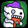 Zombie Evolution: Halloween Zombie Making Game