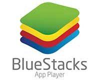 BlueStacks Pro 4.220.0.1109 for windows and Mac