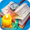 Books of Wonders – Hidden Object Games Collection 1.04 Apk + Mod (Unlimited Money) for android