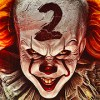 Death Park 2: Scary Clown Survival Horror Game 1.1.2 Apk + Mod (Unlocked Cars/Unlimited Medicine/Bullets) for android