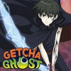 GETCHA GHOST-The Haunted House
