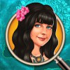 Hidden Island: Finding Hidden Object Games Free