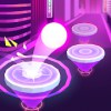 Hop Ball 3D: Dancing Ball on Music Tiles Road 1.7.12 Apk + Mod (Unlimited Diamonds/Unlocked Levels/Adfree) for android