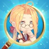 Kawaii Mansion: Cute Hidden Object Game