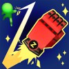 Rocket Punch! 1.93 Apk + Mod (Unlimited Awards) for android