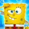 SpongeBob SquarePants: Battle for Bikini Bottom 1.0.3 Full Paid Apk + Data for android
