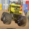 Wheel Offroad 1.2.5 Apk + Mod (Unlimited Gold) for android