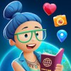 Wonderful World: New Puzzle Adventure Match 3 Game 0.8.38 Apk + Mod (Unlimited Gold/Love) for android