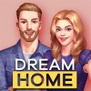 Dream Home: Design & Makeover
