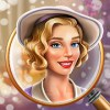 Lynda's Legacy – Hidden Objects 1.2.6 Apk + Mod (Unlimited Gold/Diamonds) for android