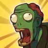 Zombie Ahead!