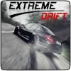 EXTREME-DRIFIT