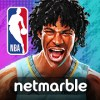 NBA Ball Stars: Play with your Favorite NBA Stars Mod Apk 1.3.5 Hack(Skills) for android