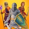 Combat Magic: Spells and Swords
