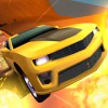 Stunt Car Extreme Mod Apk 0.9958 Hack(Unlocked Cars) for android