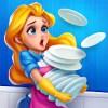 Candy Puzzlejoy - Match 3 Games Offline
