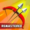 Combat Quest – Archero Action Mod Apk 0.23.1 Hack (Unlimited Diamonds/Gold) for android