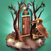 Doors: Paradox Mod Apk 1.03 Hack(Unlocked) for android
