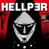 Hellper: Idle RPG clicker AFK game