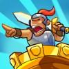 King of Defense 2: Epic Tower Defense