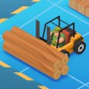 Lumber empire: Idle Tycoon Mod Apk 1.3.2 Hack (Unlimited Money) for android