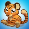Travel Town Mod Apk 2.6.1 Hack(Unlimited Blue Diamond) for android