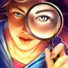 Unsolved: Hidden Mystery Detective Games