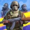 War After: PvP Shooter